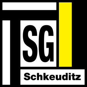 Singles schkeuditz